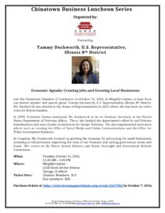 business-luncheon-ft-tammy-duckworth-flyer-english
