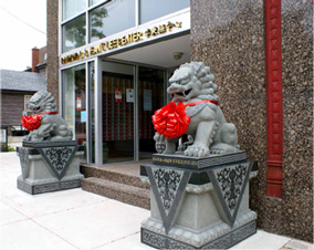 ChicagoChinatown_Tours