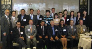 Board of Directors 1 cropped